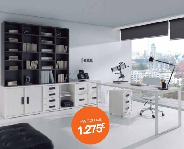 catalogo-muebles-rey-2014-DESTACADOS-decoración-office