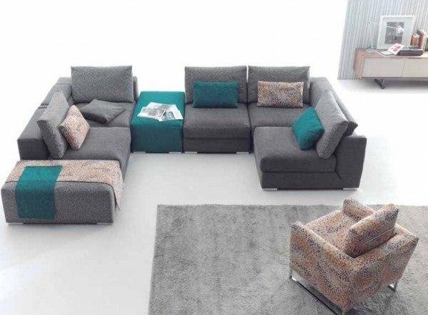 catalogo-muebles-rey-2014-DESTACADOS-sofas-modulares