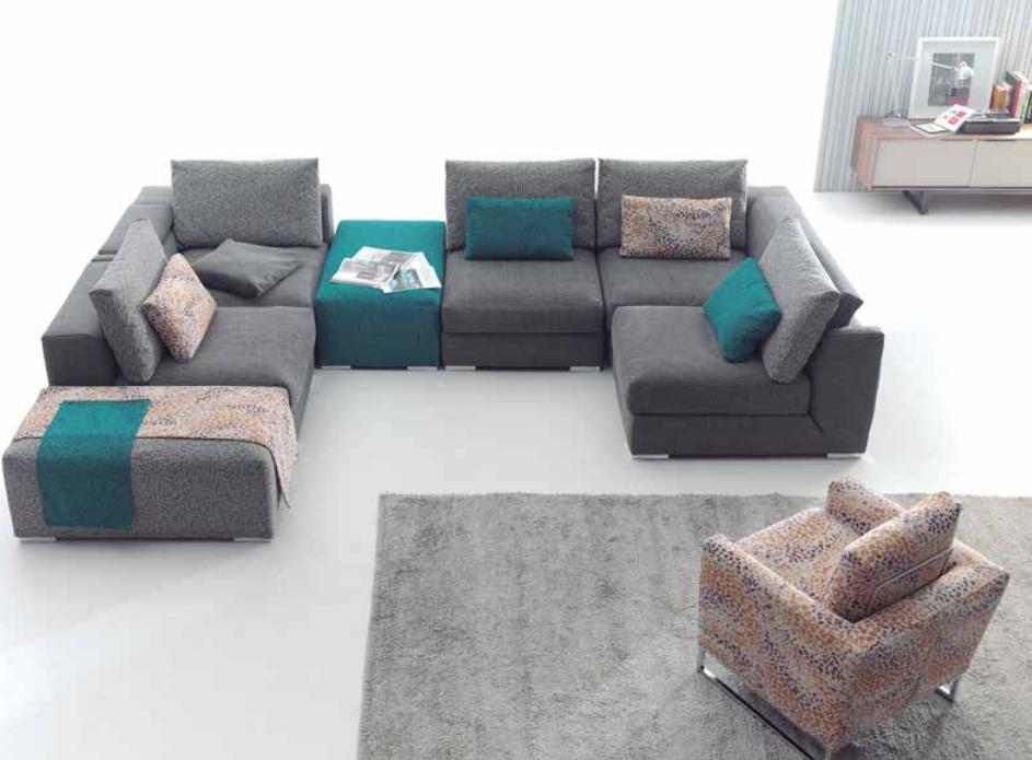 Cat logo muebles rey 2014 - Sofa muebles rey ...