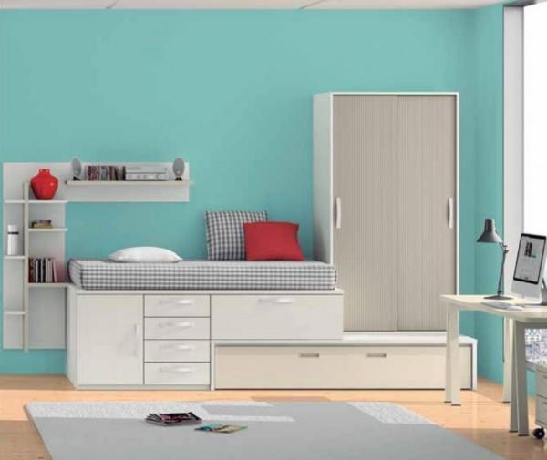 catalogo-muebles-rey-2014-TENDENCIAS-colores-pastel