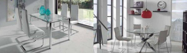 catalogo-muebles-rey-2014-TENDENCIAS-mesas-sillas-comedor