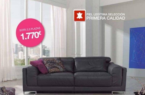 catalogo-muebles-rey-2014-TENDENCIAS-sofas-de-piel