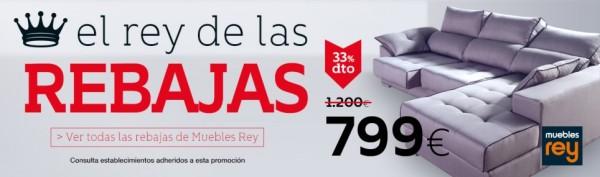 Interesting With Muebles Rey Espacio.