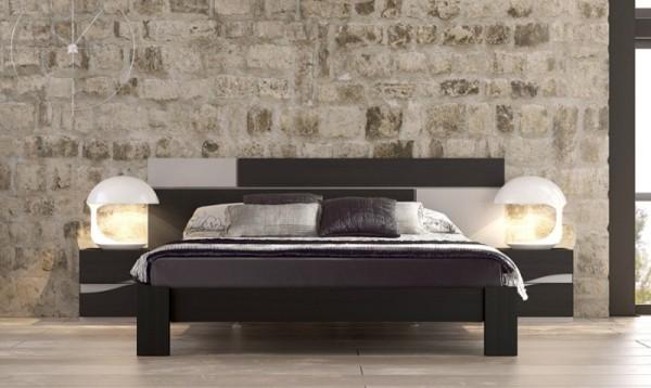 catalogo-muebles-rey-dormitorio-moderno