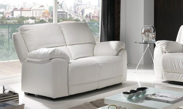 catalogo-muebles-rey-sofa-blanco-dos-plazas