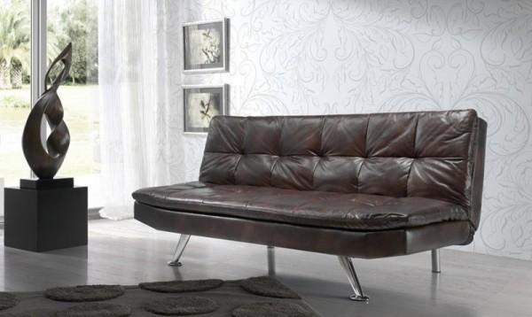 Cat logo de muebles rey 2018 - Muebles rey sofa cama ...