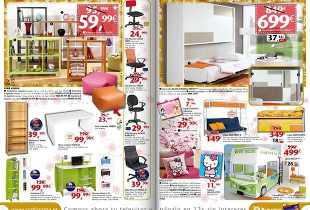 Catalogos decoracion interiores cool bisazza es una de las marcas de diseo de lujo con mayor - Catalogo decoracion interiores ...