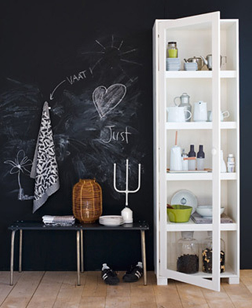 chalkboard-walls-23