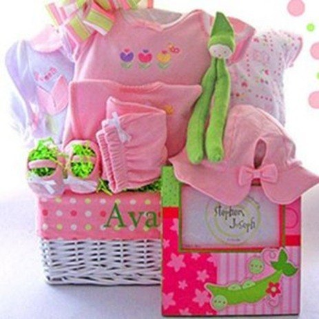 cheap-baby-shower-favors