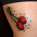 cherry-tattoo-04