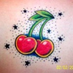 cherry-tattoo-5