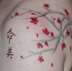 cherry_blossom_tattoo_by_phoenix_cry1
