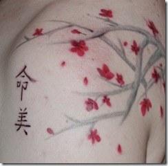 cherry_blossom_tattoo_by_phoenix_cry