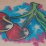 cherrytat102