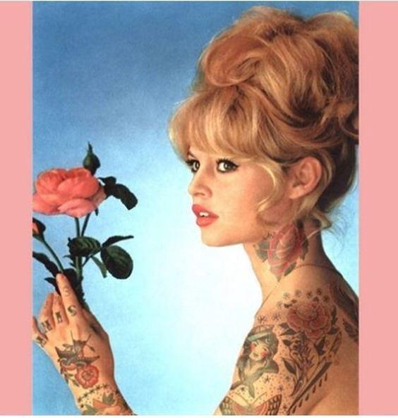 cheyenne-randall-tatuajes-digitales6
