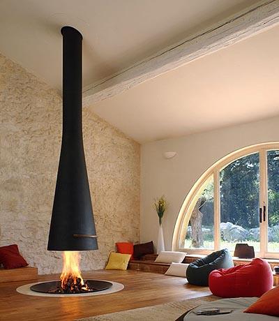 http://decoracioninteriores.net/wp-content/chimeneas.jpg
