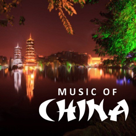 chinese-music-licensing