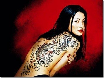 chinese_dragon_tattoo