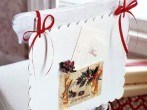 christmas-chairs-decorations-ideas-home-concept