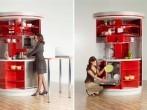 circular-kitchen-01