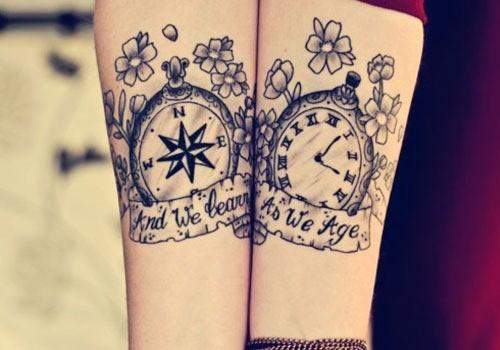 clock-tattoo.jpg