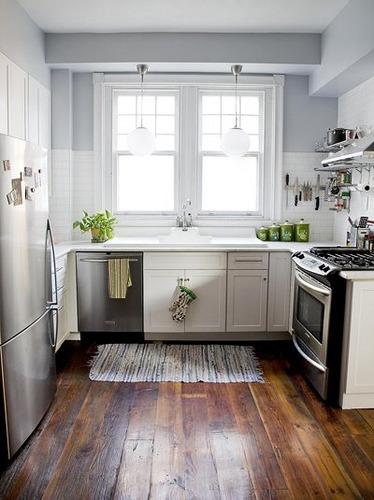 cocina-blanc-pequeña