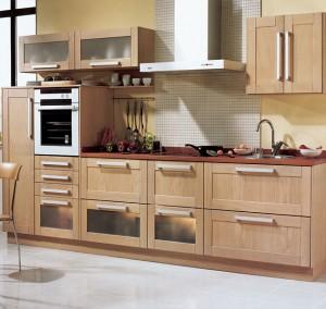 cocina-lineal