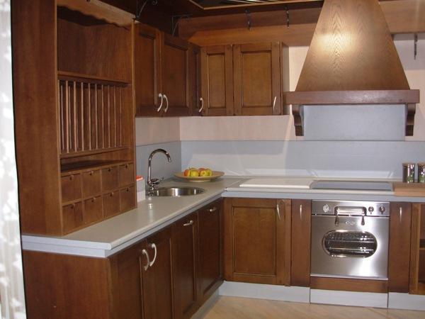 Muebles de cocina 2014 for Muebles de cocina 1 80m