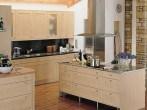 cocina madera1