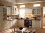 cocina madera2