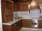 cocina madera3
