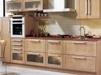 cocina madera8