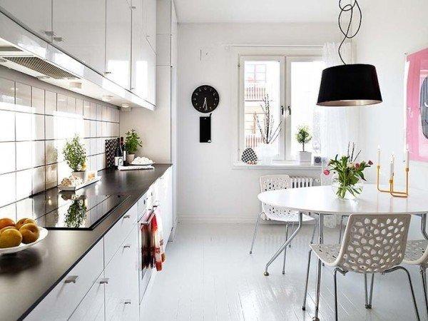 cocina nordica 2015
