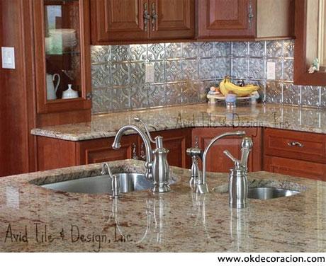marmoles para cocinas dise os arquitect nicos