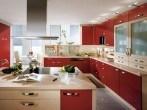 cocinas-modernas-2