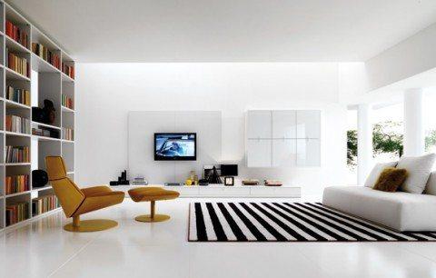 color-blanco