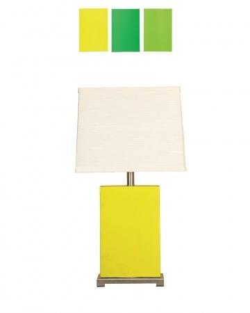 colorblocked-block-table-lamp-ms108570_vert