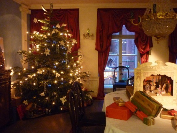 colores-de-cortina-para-la-navidad-2014
