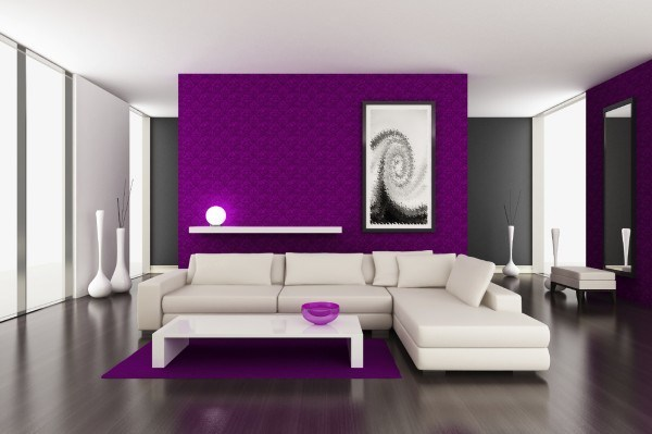 colores-de-moda-2015-color-purpura