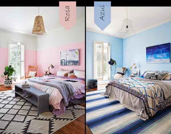 colores-de-moda-2016-dormitorio-azul-o-rosa