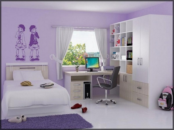 colores-de-moda-2016-dormitorio-malva