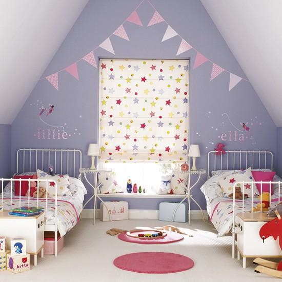 colores-de-moda-2016-dormitorio-malva-ninas