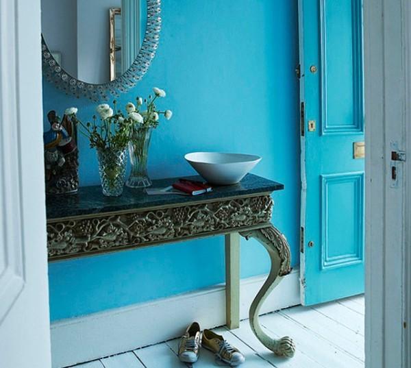 colores-de-moda-2016-recibidor-azul