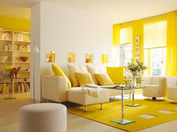 Colores de moda 2018 for Tendencia en decoracion de interiores 2016