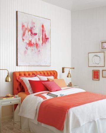 colores-dormitorio