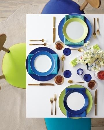 colores-mesa