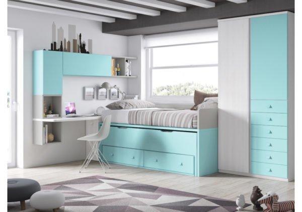 colores-para-dormitorio-juvenil-colores-neutros-y-suaves