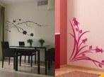colores-para-paredes-2014-estampados