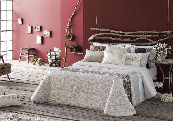 colores-para-paredes-2016-dormitorio-burdeos