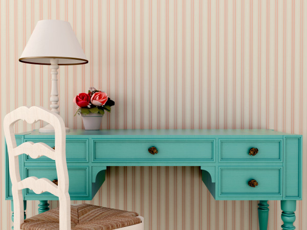 colores-para-paredes-2016-papel-pintado